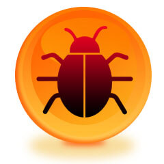 How To Locate Bugs In The Home in Glasgow