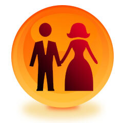 Matrimonial Investigations For Spousal Issues in Glasgow