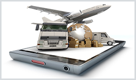 Business Vehicle Tracking Glasgow