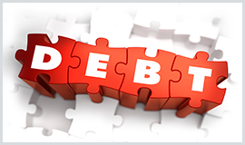 Debt Collection Agency Glasgow